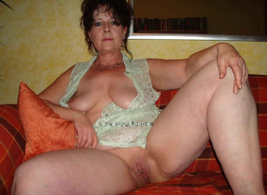 norway sex girl best mature women