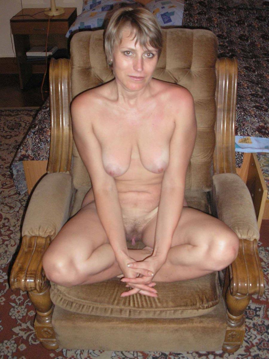 sexy women sites