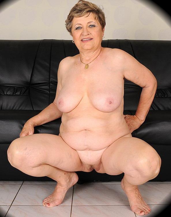 senior sex sex nu