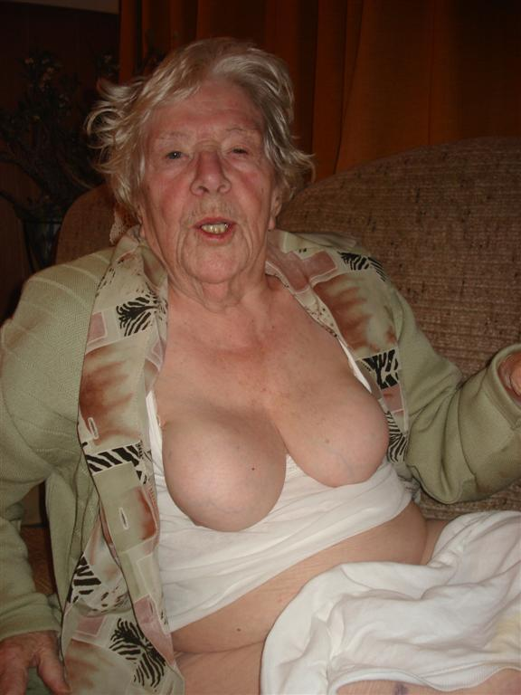 Granny sex fourm, marines nude