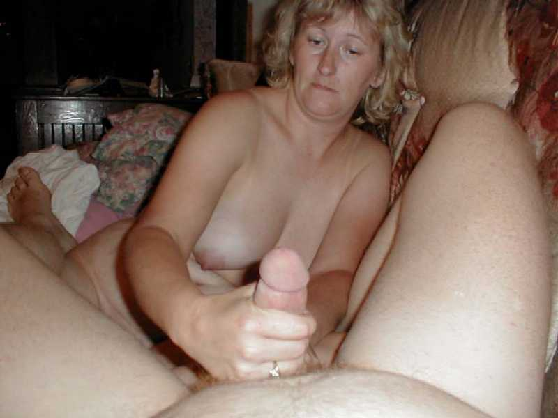 MeetMatures - Mature Women Looking for Sex