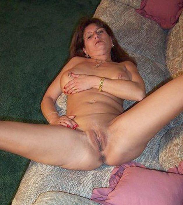 clubs sex Older women