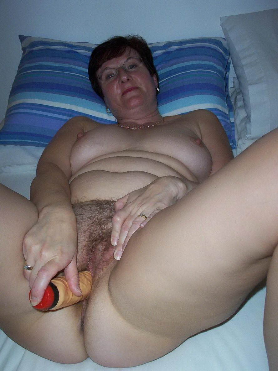 Your Fat old women sex magnificent