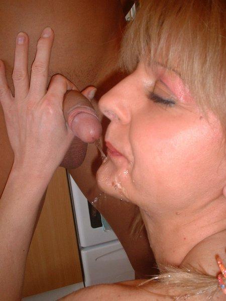 old women sex
