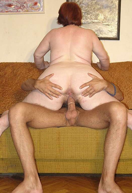 Hot ts with big cock
