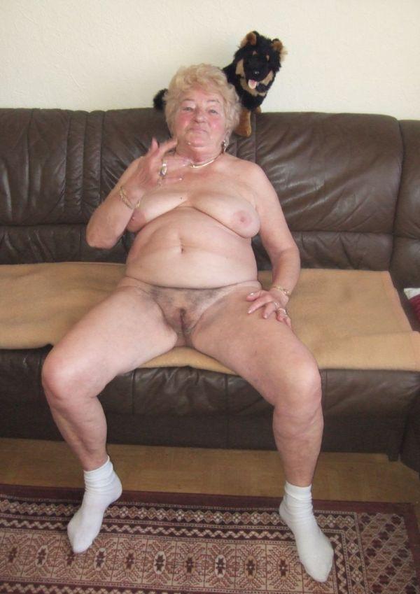 голые старухи секс фото