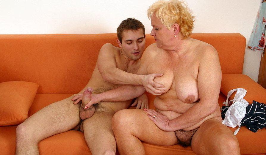 Gay boy bondage movies