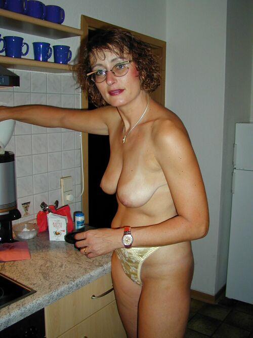 Beautiful women naked videos