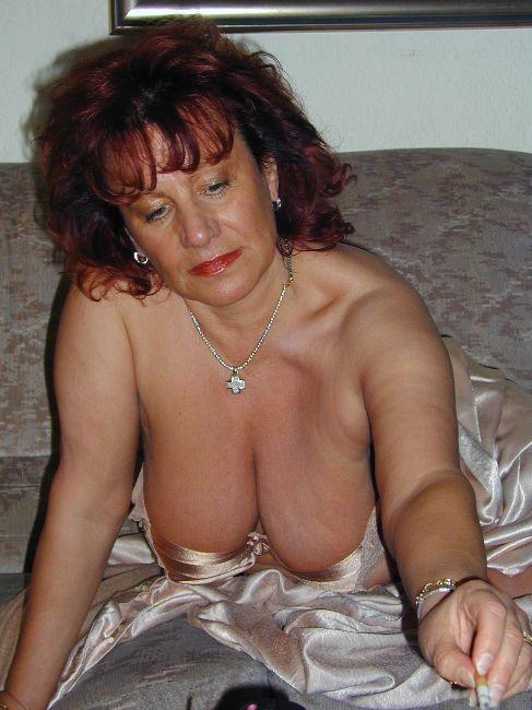 Эротичные женщины в возрасте